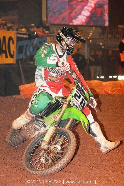 20121201sxchemnitz173