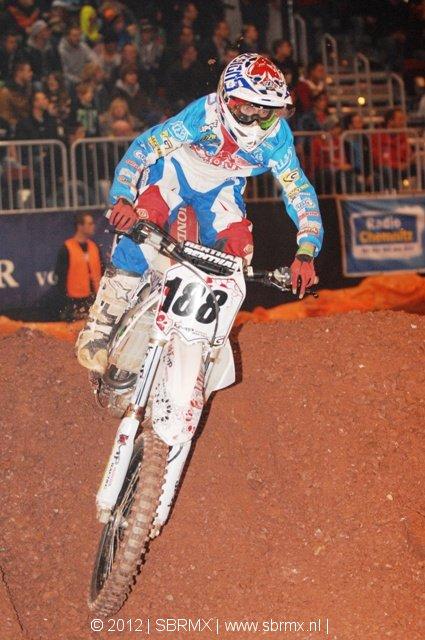 20121201sxchemnitz183