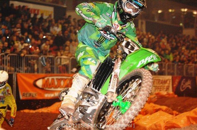 20121201sxchemnitz185