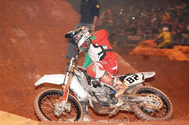 20121201sxchemnitz186