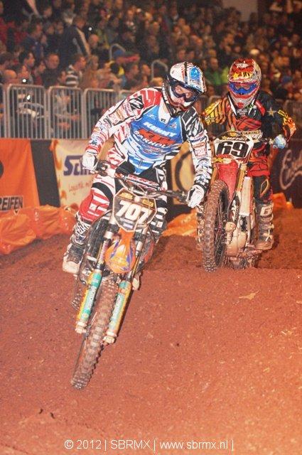 20121201sxchemnitz192