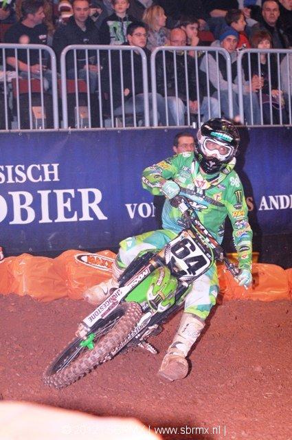 20121201sxchemnitz193