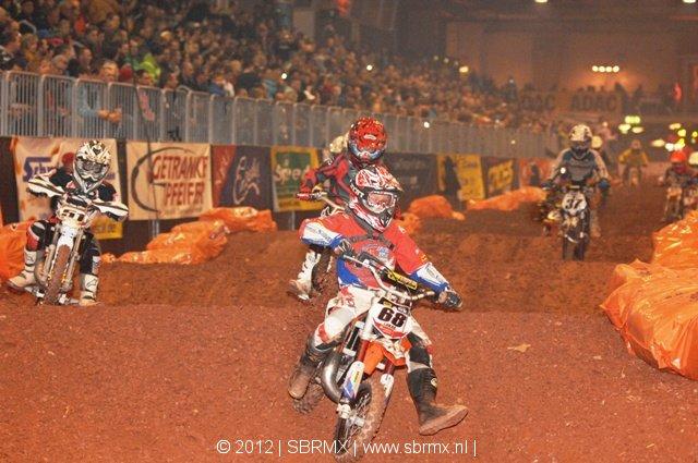 20121201sxchemnitz196