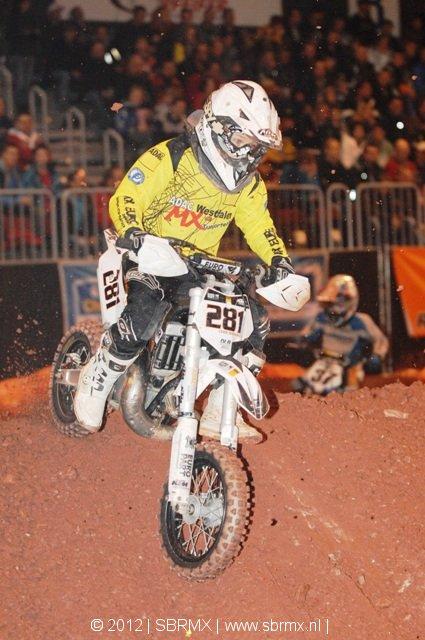 20121201sxchemnitz200