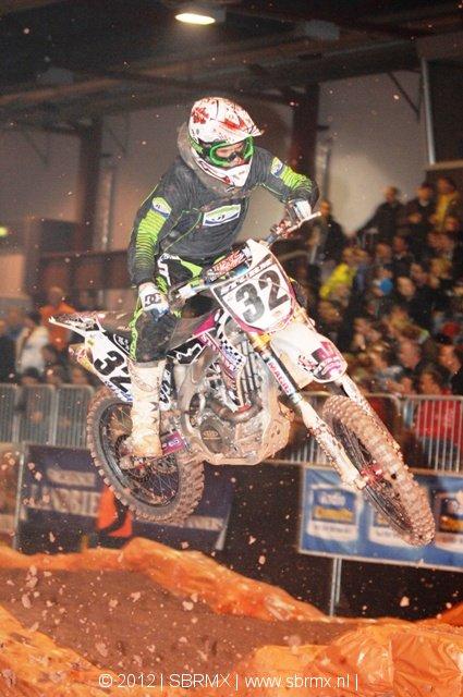20121201sxchemnitz212