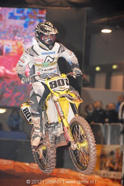 20121201sxchemnitz216