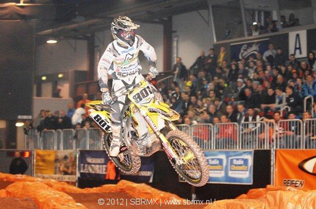 20121201sxchemnitz218