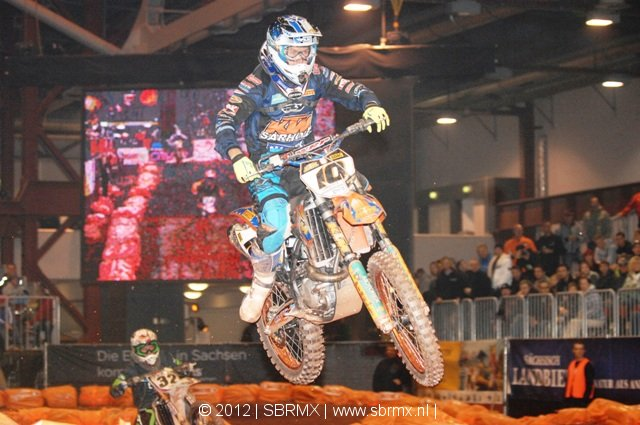 20121201sxchemnitz219