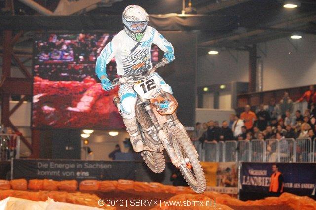 20121201sxchemnitz220