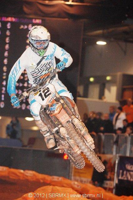 20121201sxchemnitz223