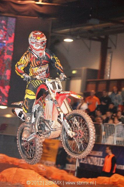 20121201sxchemnitz229