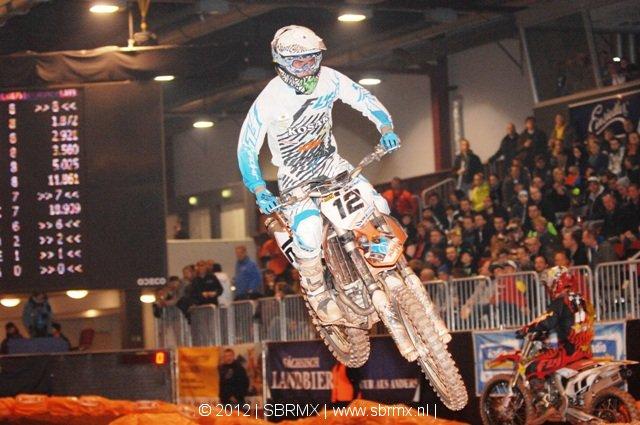 20121201sxchemnitz232