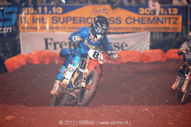 20121201sxchemnitz235