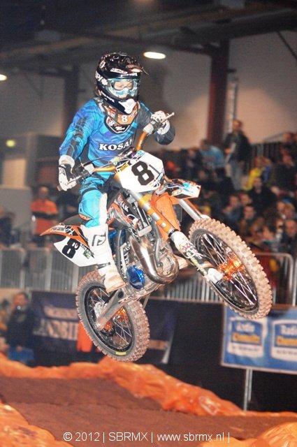 20121201sxchemnitz236