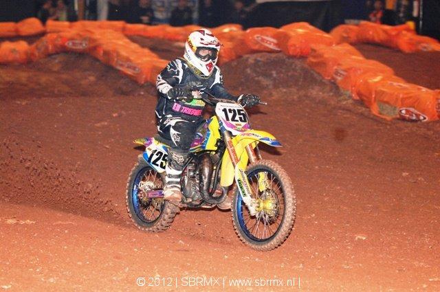 20121201sxchemnitz239