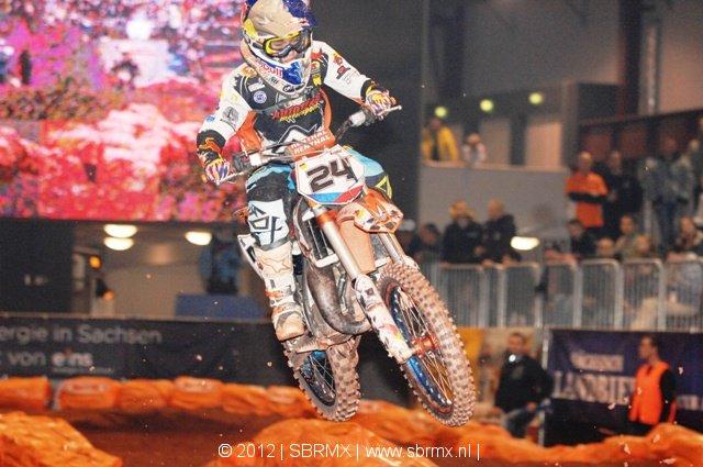 20121201sxchemnitz242