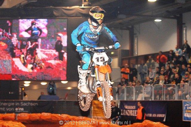 20121201sxchemnitz243