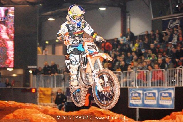 20121201sxchemnitz245