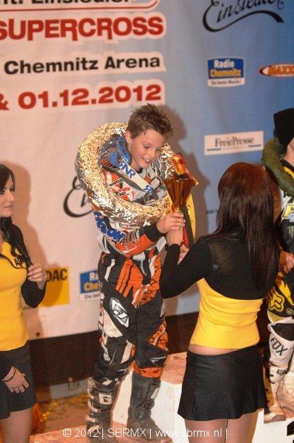20121201sxchemnitz248