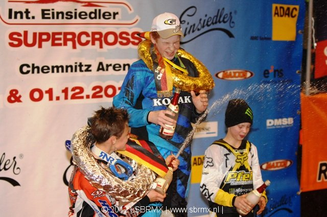 20121201sxchemnitz253