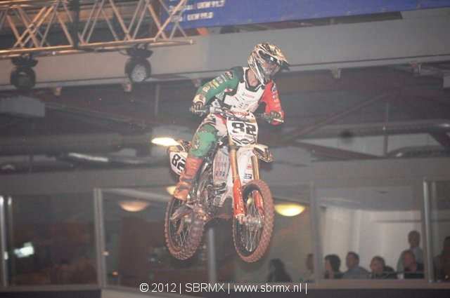 20121201sxchemnitz259