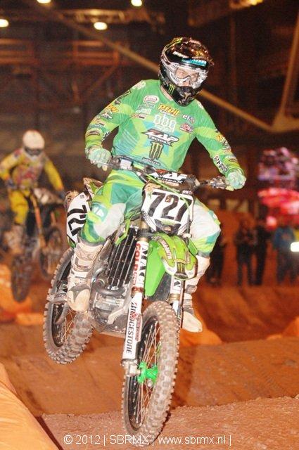 20121201sxchemnitz260