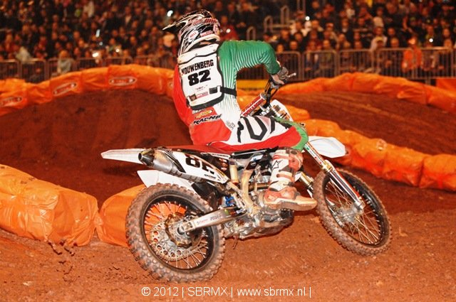 20121201sxchemnitz265
