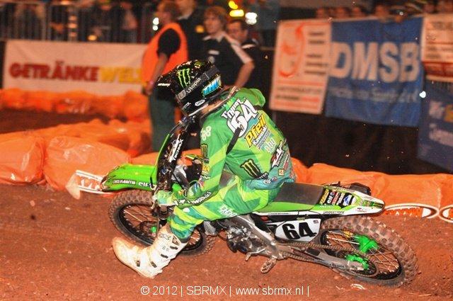20121201sxchemnitz269