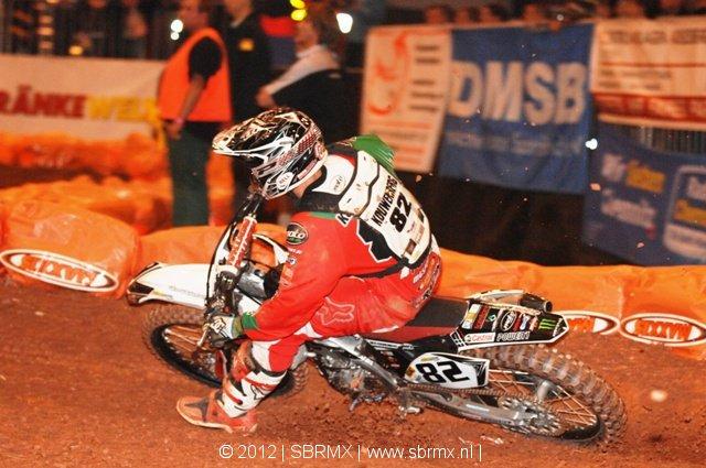 20121201sxchemnitz270