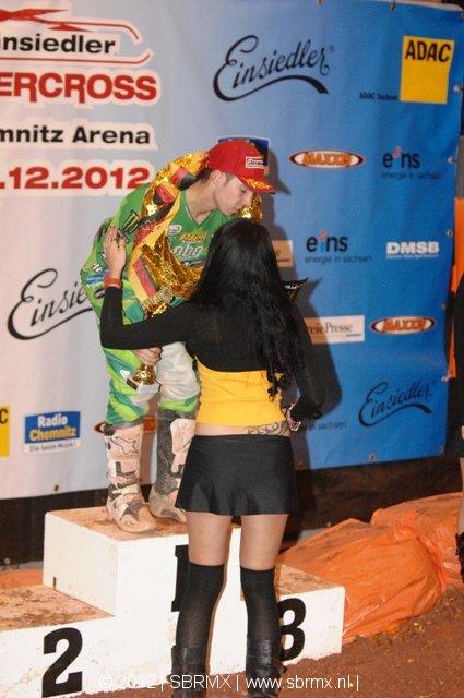 20121201sxchemnitz271