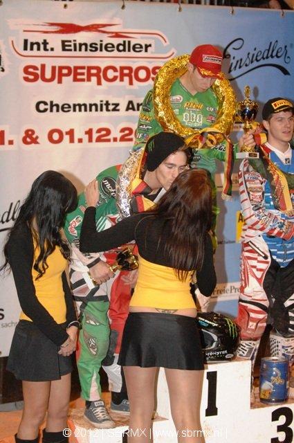 20121201sxchemnitz273