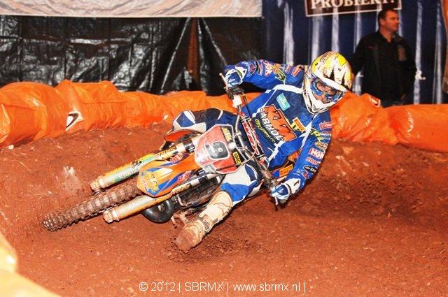 20121201sxchemnitz288