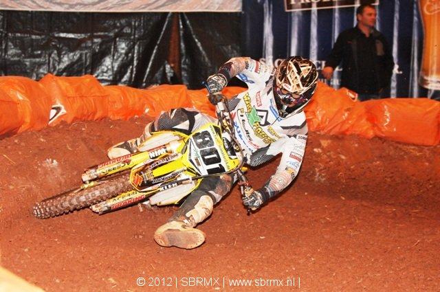 20121201sxchemnitz289