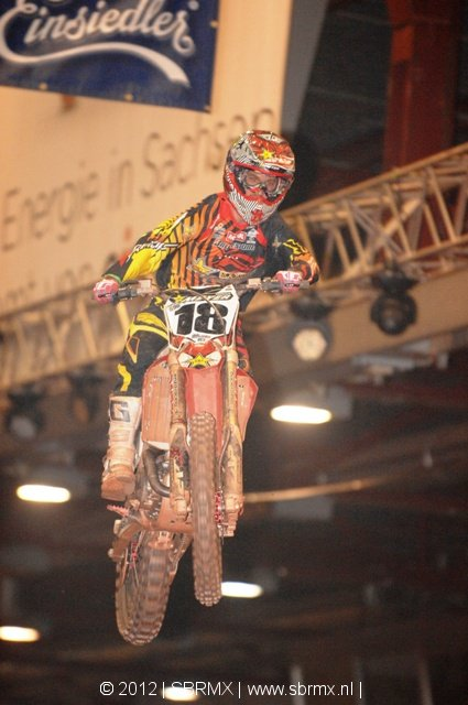 20121201sxchemnitz295