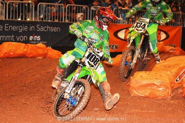 20121201sxchemnitz296
