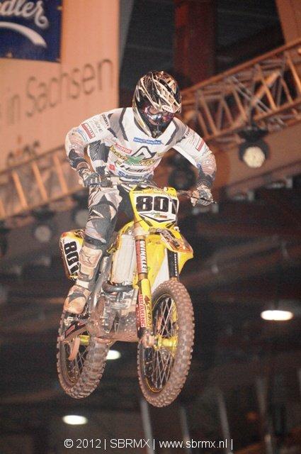 20121201sxchemnitz297
