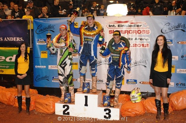 20121201sxchemnitz304