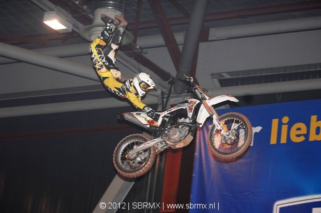 20121201sxchemnitz310