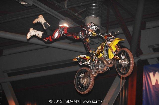 20121201sxchemnitz311