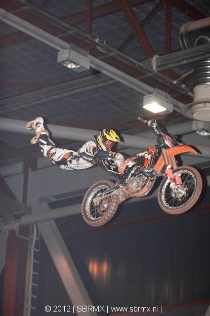 20121201sxchemnitz312