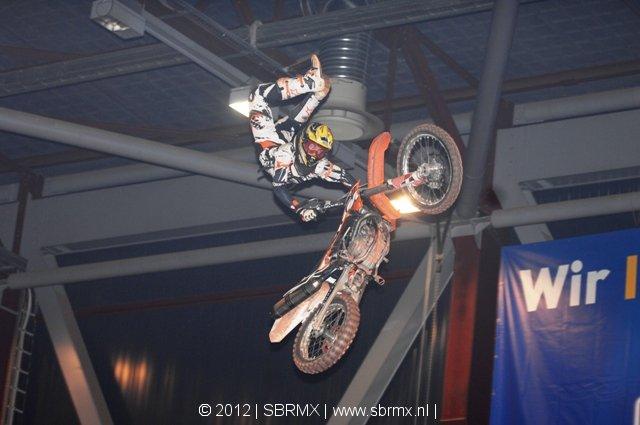 20121201sxchemnitz314