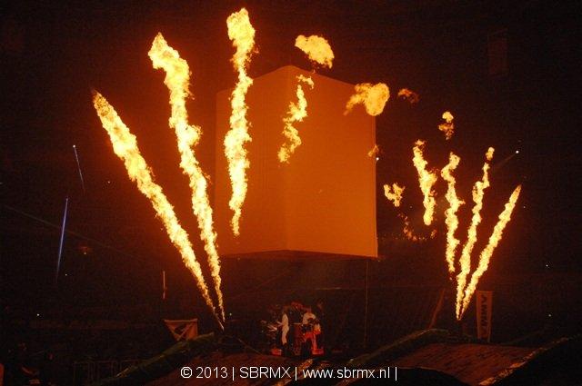 20130112sxdortmund007