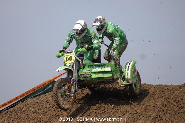20130401gpfrauenfeld132