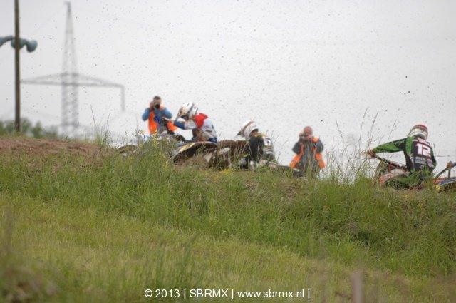 20130526gpschwedt122