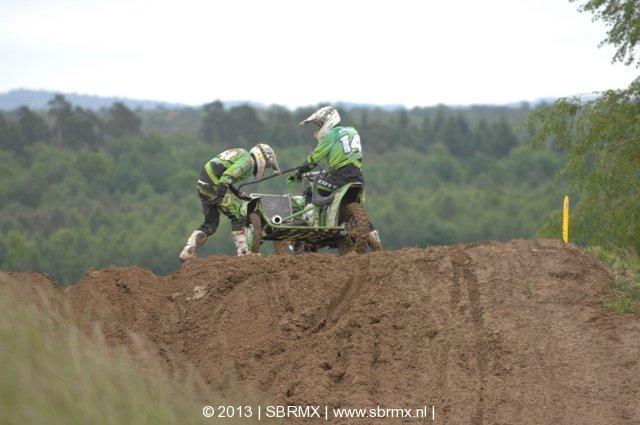 20130526gpschwedt146