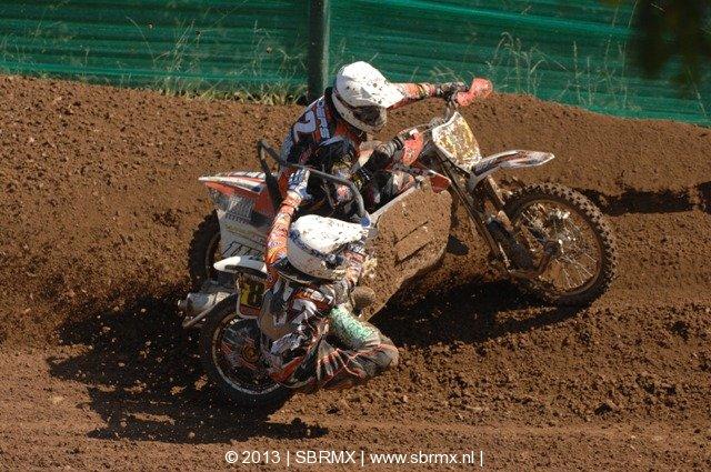 20130720gpbessenbach267