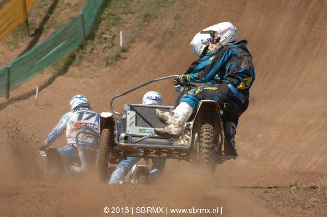 20130721gpbessenbach130