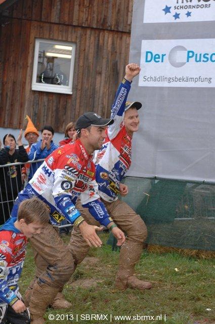20130915gprudersberg262