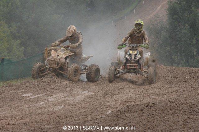 20130915gprudersberg191