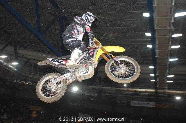20131108sxstuttgart156